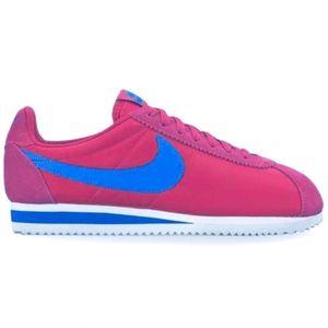Nike Cortez Sneakers 7.5
